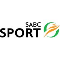Sabc Sport 2011 Rugby World Cup
