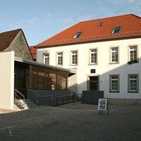 Terra-Sigillata-Museum