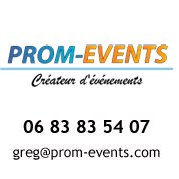 PROM-EVENTS