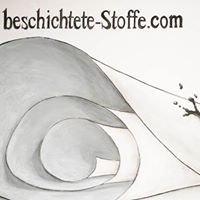 """Zeitlos """" Wolle & Stoffe"""
