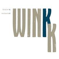 Brasserie-Restaurant Winkk