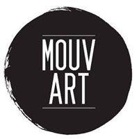 MouvArt