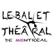 Ballet théâtral de Montréal