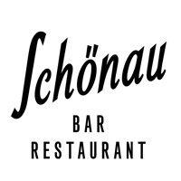 Schönau Restaurant Bar