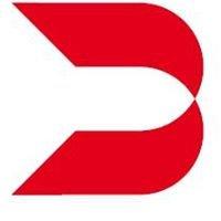 Busch Media Group GmbH & Co KG