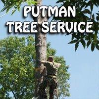 Putman Tree Service