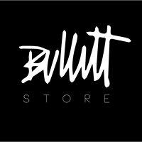 Bullitt Store