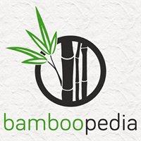 Bamboopedia - encyklopedia bambusów
