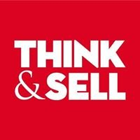 Think&Sell
