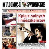 ws-24.pl