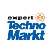 expert Technomarkt