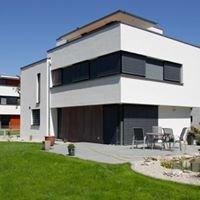 Scholz&Fuchs Architekten