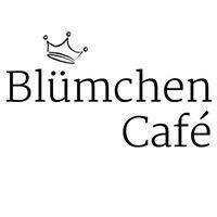 Blümchen Café auf Schloss Rochlitz