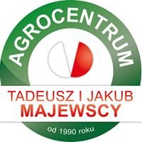 Agrocentrum Tadeusz Majewski