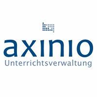 axinio.com