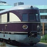 SVT 137 856