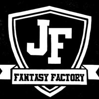 JF Fantasy Factory