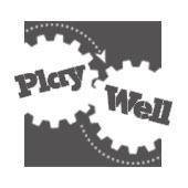 Play-Well France