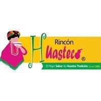 Rincon Huasteco De San Luis Potosi