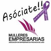 Mulleres Empresarias Lugo