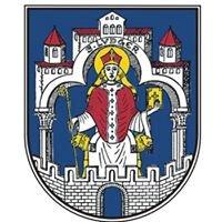Helmstedt - meine Stadt