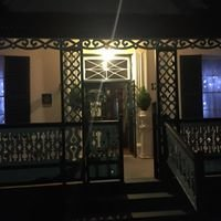 Karoo Vine Guesthouse