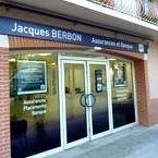 Berbon Assurances