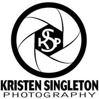 Kristen Singleton Photography