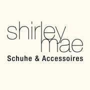 Shirley Mae Schuhe & Accessoires