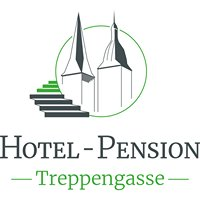 Altenburg Hotel Pension Treppengasse