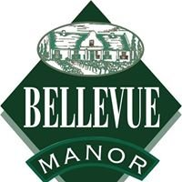 Bellevue Manor Stellenbosch Guest House and Spa