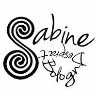 Sabine Desprats Bologna