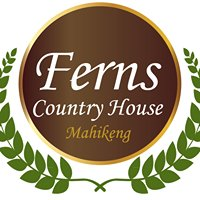 Ferns Country House