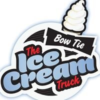 The Bow Tie Ice Cream Truck