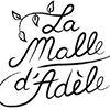 La malle d'Adèle - Art textile et bijoux poétiques -
