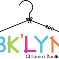 Bk'lyn Boutique