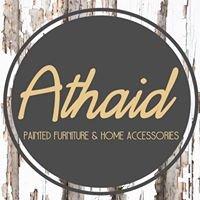 Athaid Home