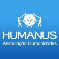 Associação Humanidades
