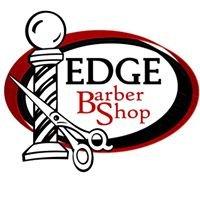 EDGE Barber Shop
