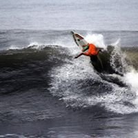 Epic Surfing Adventures El Salvador