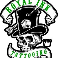 Royal Ink Tattooing