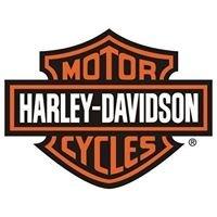 Harley-Davidson Kraków