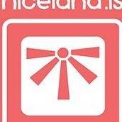 niceland.is