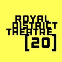 ROYAL DISTRICT THEATRE