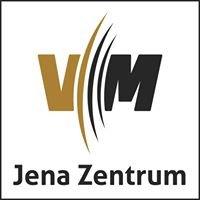 VIMODROM Jena
