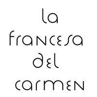 La Francesa del Carmen