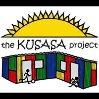 The Kusasa Project