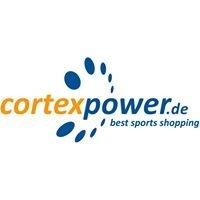 Cortexpower