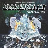 Dead North Film Festival