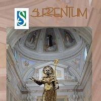 Surrentum Magazine